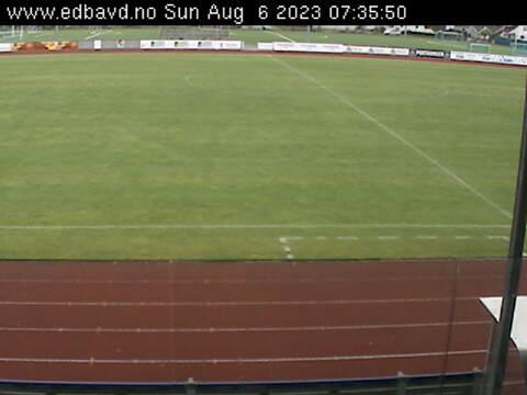 Webcam Mandal, Mandal, Vest-Agder, Norwegen